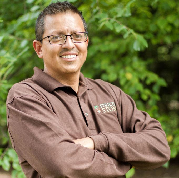 David E. Arroyo