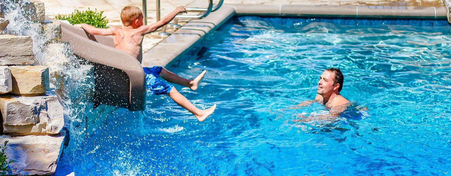 pools-play