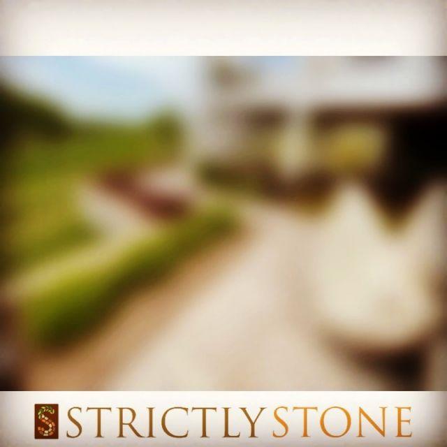 Elegant Unilock Porcelain tile patio. #strictlystone #unilock #porcelaintilepatio #outdoorliving #patio #paverenvy #mundelein Music: Flying Musician: Carl Storm
